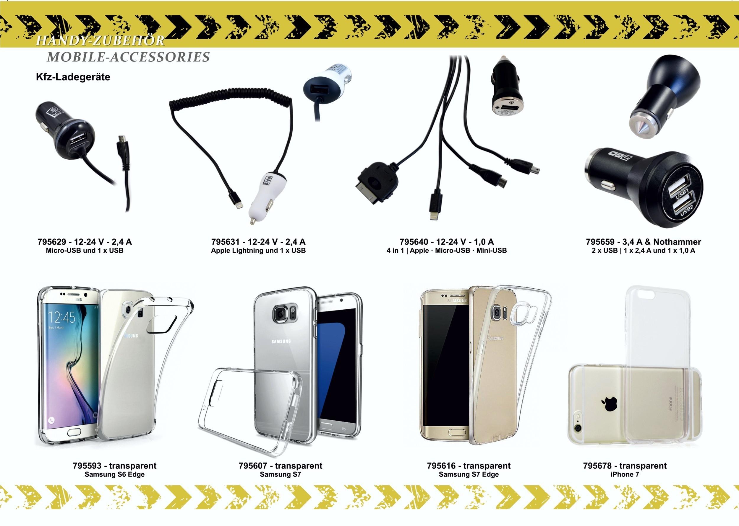 2go sim card adaptateur set portable acc accessoires. Black Bedroom Furniture Sets. Home Design Ideas