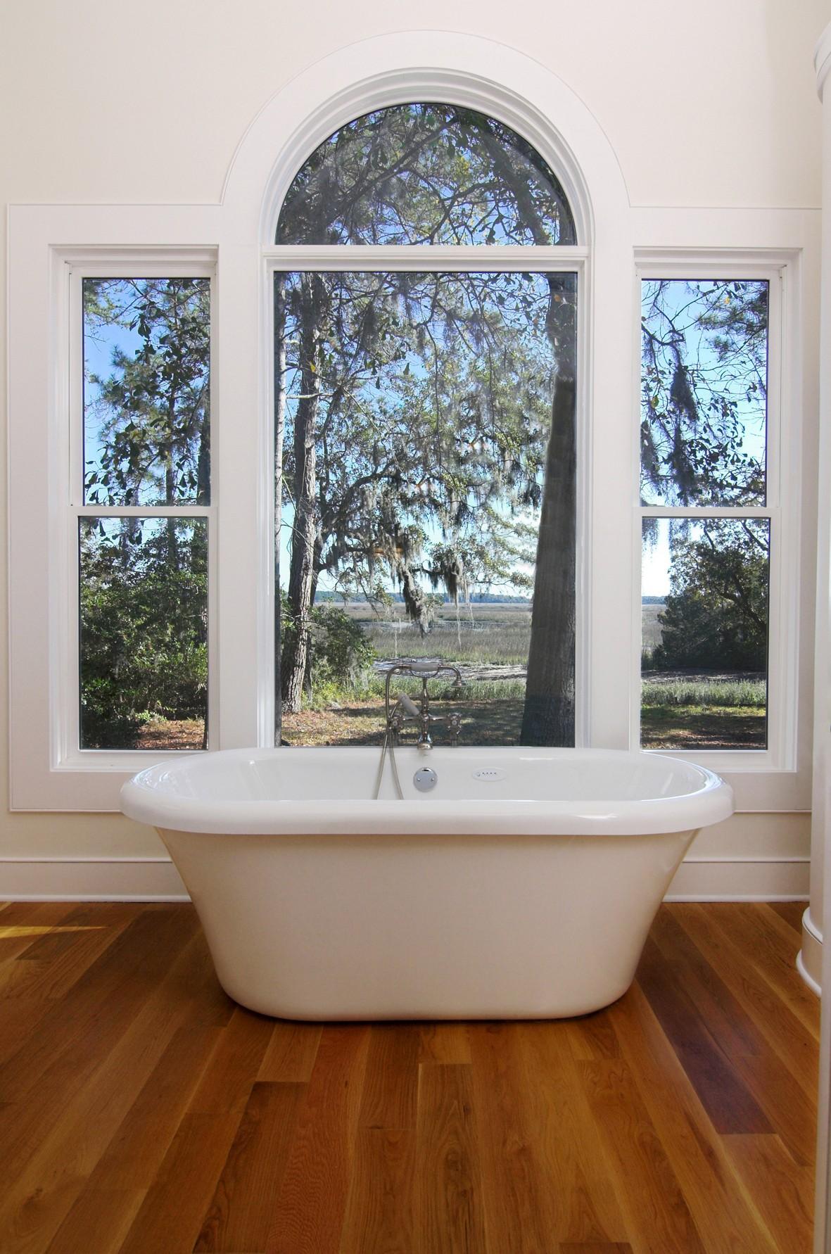 sonnenschutzfolie f r geb ude silber verspiegelt 76 x 220 cm schneller versand innerhalb. Black Bedroom Furniture Sets. Home Design Ideas