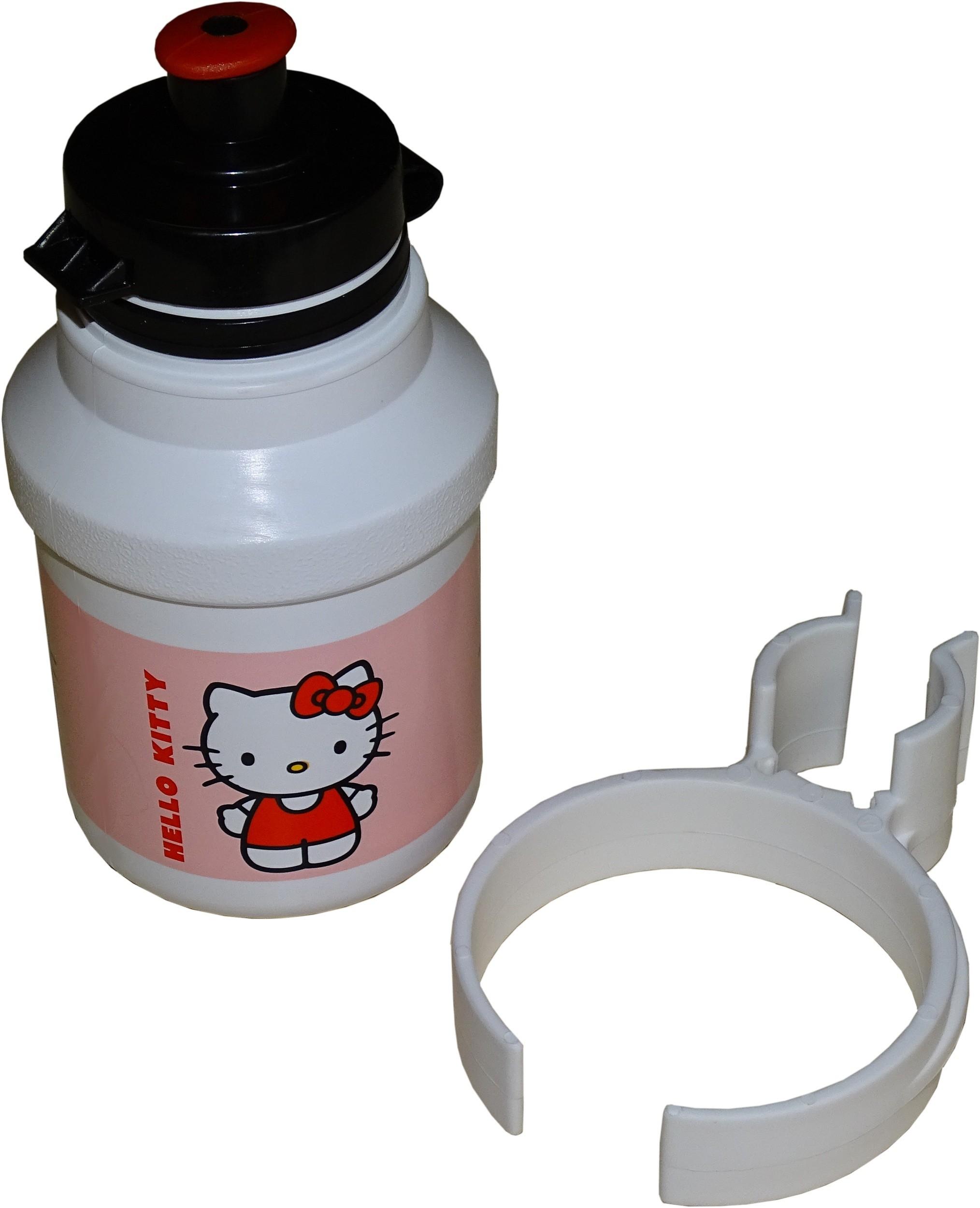 Hello Kitty Fan : Hello kitty